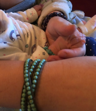 birth bracelets.jpeg